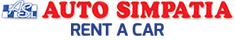 Saint Gobain Autover Portugal - Comércio de vidro Automóvel
